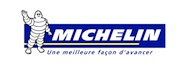 Aller sur le site web de Michelin